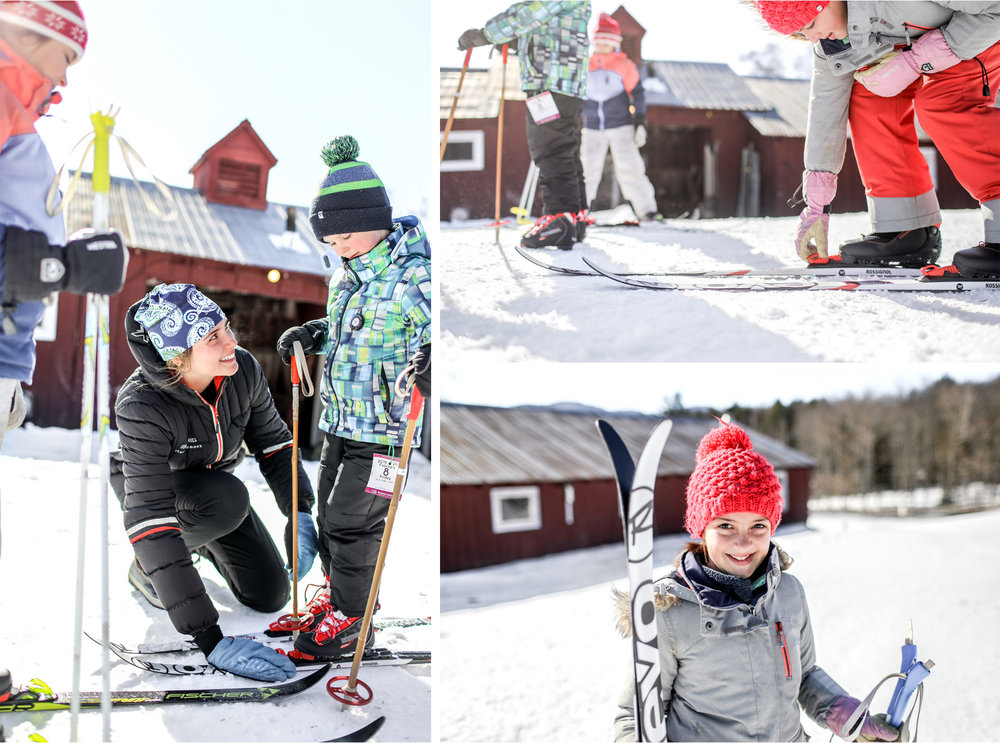 16-Stowe-Vermont-by-Andrew-Vick-Photography-Edson-Hill-Winter-Lodge-Cross-Country-Skiing.jpg