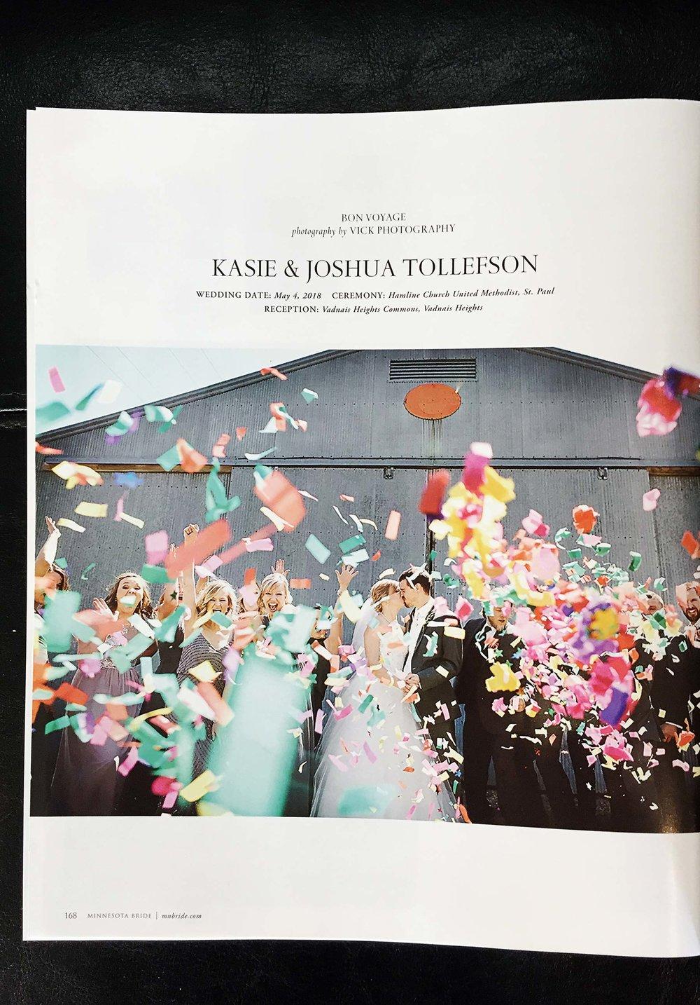 02-Minnesota-Bride-Magazine-Spring-2019-Cover-Vick-Photography-Bon-Voyage-Feature-Confetti.jpg