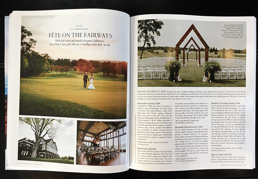 03-Minnesota-Bride-Magazine-Spring-2019-Cover-Vick-Photography-Golf-Course-Feature.jpg