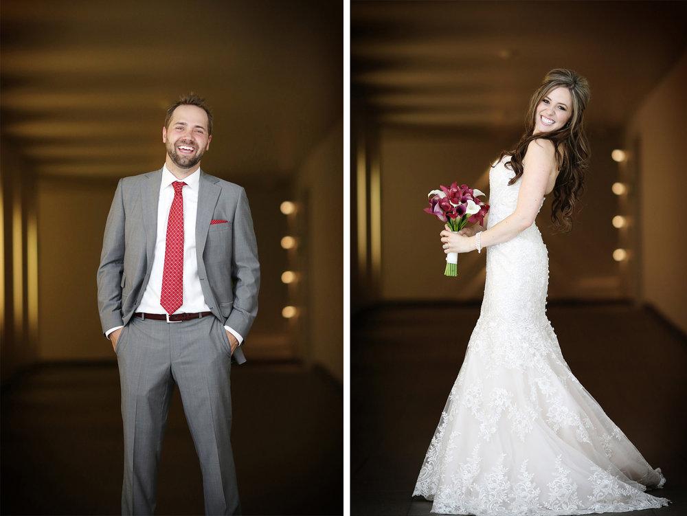 09-Minneapolis-Minnesota-Wedding-Photographer-by-Andrew-Vick-Photography-Summer-Edina-Westin-Hotel-Dress-Suit-Flowers-Bride-Groom-Natalie-and-Andrew.jpg