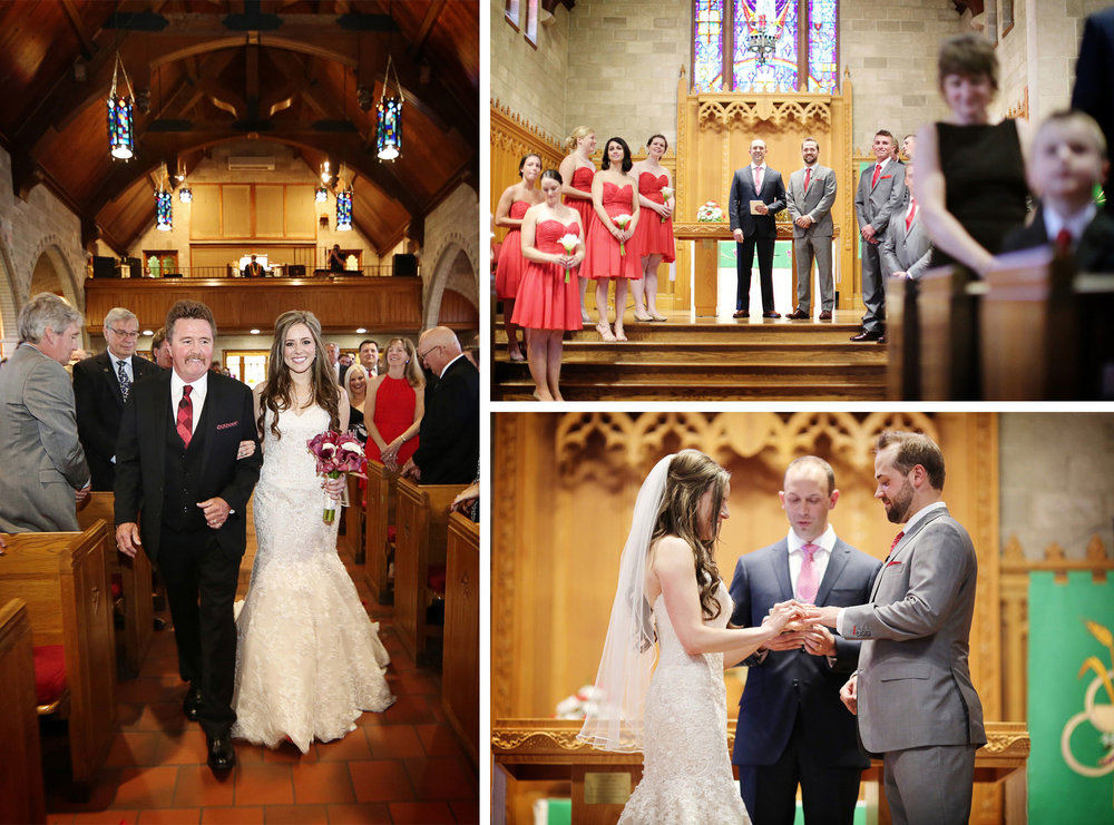 12-Minneapolis-Minnesota-Wedding-Photographer-by-Andrew-Vick-Photography-Summer-Diamond-Lake-Church-Ceremony-Dress-Aisle-Vows-Bridesmaids-Groomsmen-Bride-Groom-Natalie-and-Andrew.jpg