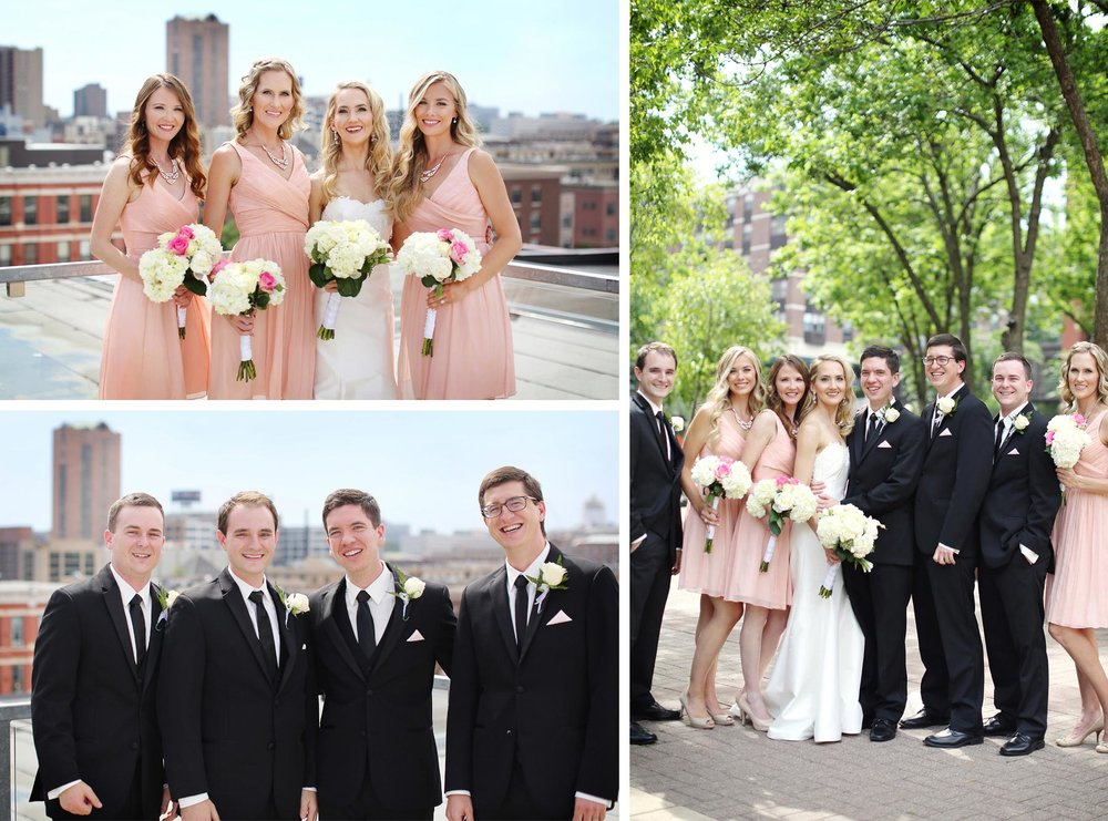 08-Saint-Paul-Minnesota-Wedding-Photographer-by-Andrew-Vick-Photography-Summer-Abulae-Bride-Groom-Bridal-Party-Bridesmaids-Groomsmen-Laura-and-Tim.jpg