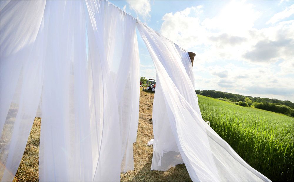 12-South-Haven-Minnesota-Wedding-Photographer-by-Andrew-Vick-Photography-Summer-Tomala-Farm-Ceremony-Details-Decorations-Renee-and-Bobb.jpg