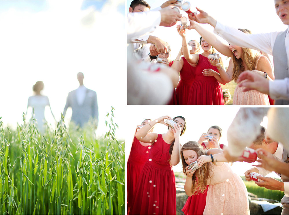 25-South-Haven-Minnesota-Wedding-Photographer-by-Andrew-Vick-Photography-Summer-Tomala-Farm-Field-Bride-Groom-Bridal-Party-Drinks-Laughter-Renee-and-Bobb.jpg