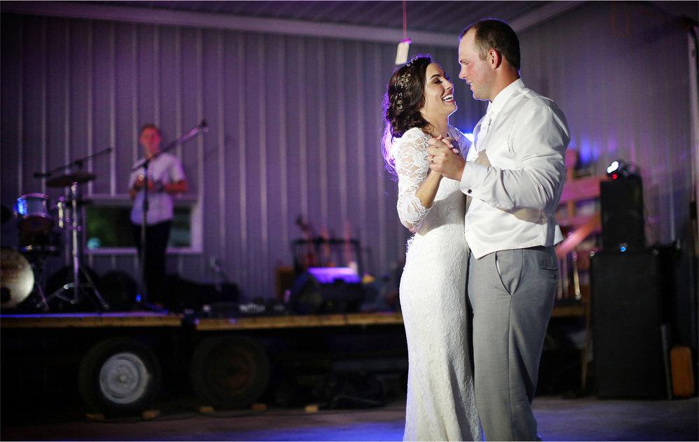 34-South-Haven-Minnesota-Wedding-Photographer-by-Andrew-Vick-Photography-Summer-Tomala-Farm-Reception-Dance-Renee-and-Bobb.jpg