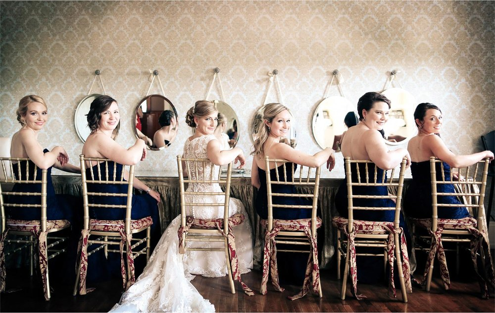 02-Minneapolis-Minnesota-Wedding-Photographer-by-Andrew-Vick-Photography-Summer-Semple-Mansion-Getting-Ready-Dress-Bride-Bridesmaids-Vintage-Stephanie-and-Brady.jpg