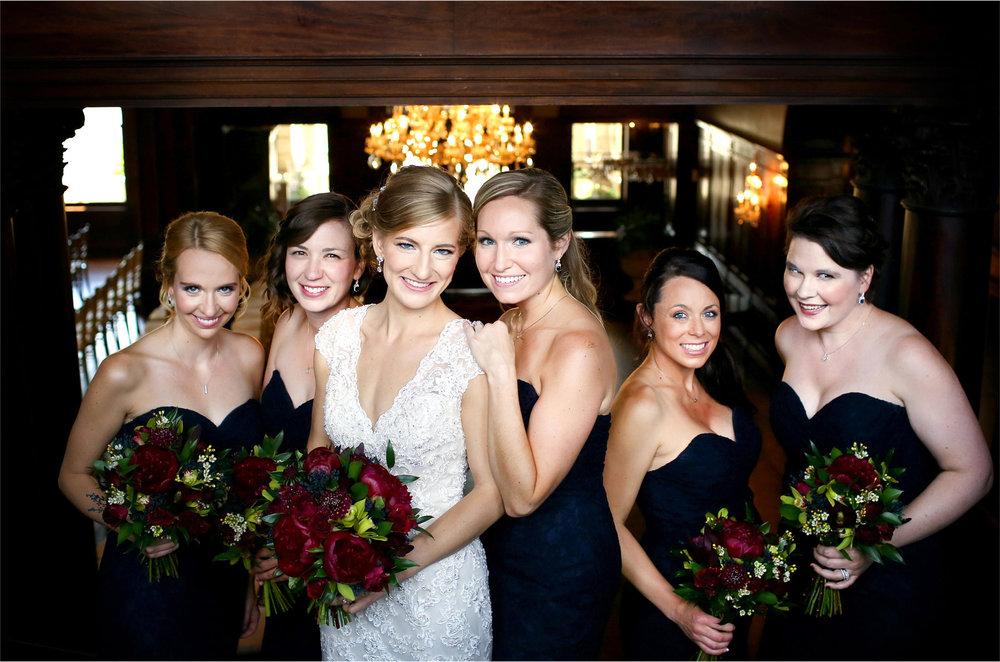 04-Minneapolis-Minnesota-Wedding-Photographer-by-Andrew-Vick-Photography-Summer-Semple-Mansion-Flowers-Bride-Bridesmaids-Stephanie-and-Brady.jpg
