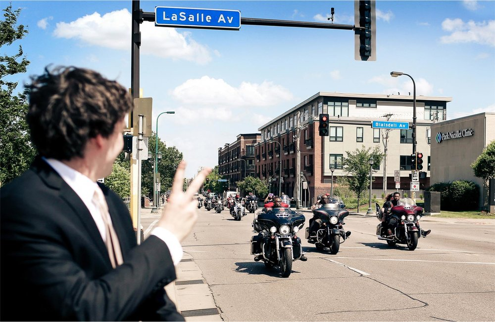 06-Minneapolis-Minnesota-Wedding-Photographer-by-Andrew-Vick-Photography-Summer-Semple-Mansion-Groom-Motercycle-Vintage-Stephanie-and-Brady.jpg