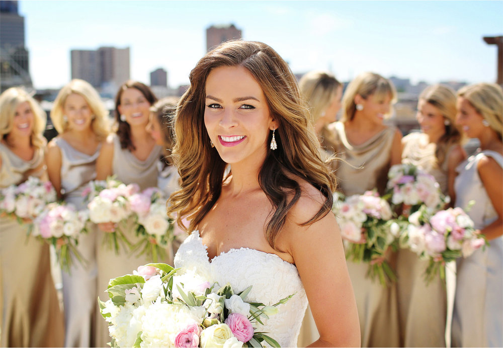 11-Saint-Paul-Minnesota-Wedding-Photographer-by-Andrew-Vick-Photography-Summer-Bride-Bridesmaids-Flowers-Molly-and-Dan.jpg