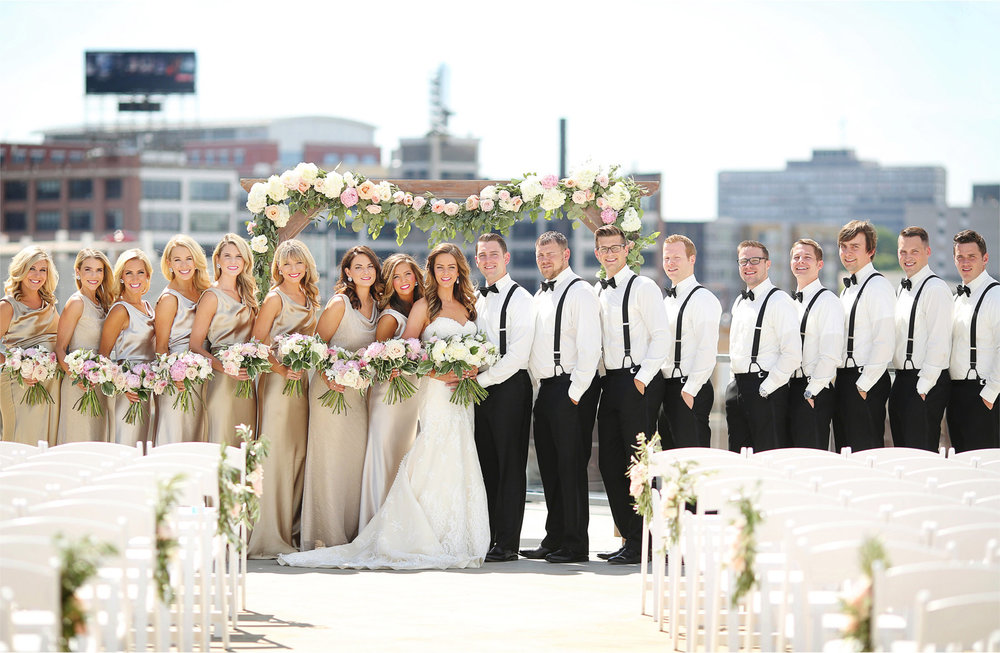 12-Saint-Paul-Minnesota-Wedding-Photographer-by-Andrew-Vick-Photography-Summer-Bride-Groom-Groomsmen-Bridesmaids-Bridal-Party-Flowers-Molly-and-Dan.jpg
