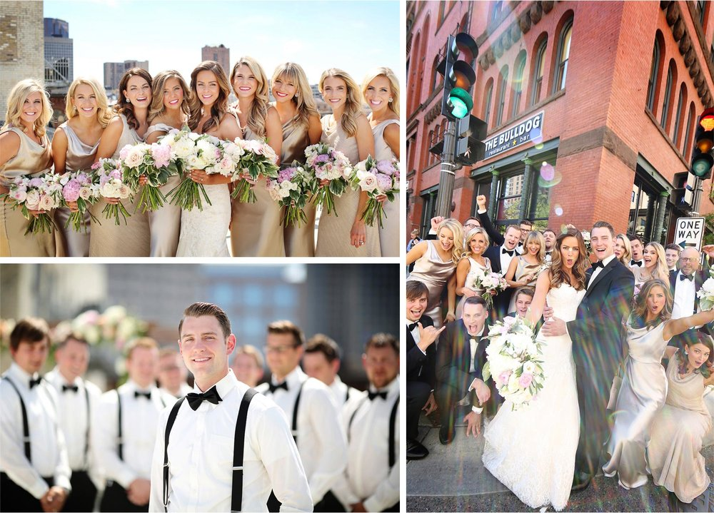 13-Saint-Paul-Minnesota-Wedding-Photographer-by-Andrew-Vick-Photography-Summer-Bride-Groom-Groomsmen-Bridesmaids-Bridal-Party-Flowers-Molly-and-Dan.jpg