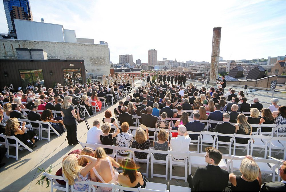 18-Saint-Paul-Minnesota-Wedding-Photographer-by-Andrew-Vick-Photography-Summer-Abulae-Ceremony-Bride-Groom-Bridesmaids-Groomsmen-Bridal-Party-Molly-and-Dan.jpg