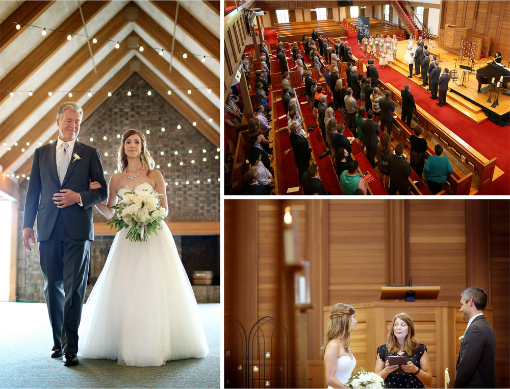 08-Minneapolis-Minnesota-Wedding-Photographer-by-Andrew-Vick-Photography-Summer-Upper-Room-Chuch-Bride-Groom-Father-Parents-Groomsmen-Bridesmaids-Katie-and-Travis.jpg