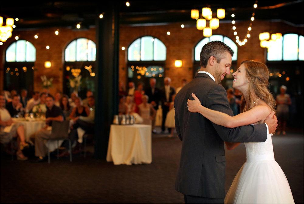 18-Minneapolis-Minnesota-Wedding-Photographer-by-Andrew-Vick-Photography-Summer-Bride-Groom-Nicollett-Island-Pavilion-Dance-Katie-and-Travis.jpg