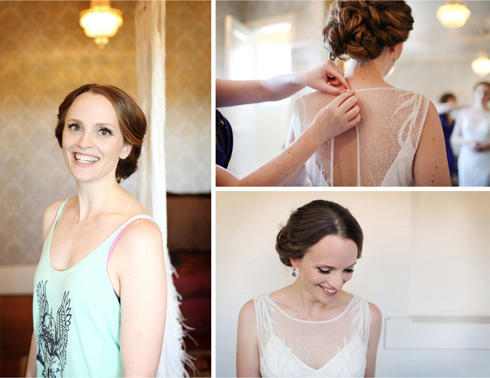02-Minneapolis-Minnesota-Wedding-Photographer-by-Andrew-Vick-Photography-Summer-Semple-Mansion-Bridal-Suite-Bride-Dress-Getting-Ready-Stephanie-and-Robert.jpg