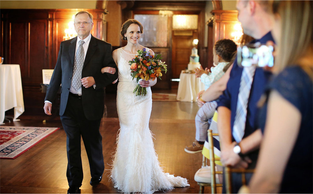 14-Minneapolis-Minnesota-Wedding-Photographer-by-Andrew-Vick-Photography-Summer-Semple-Mansion-Bride-Father-Parents-Ceremony-Stephanie-and-Robert.jpg
