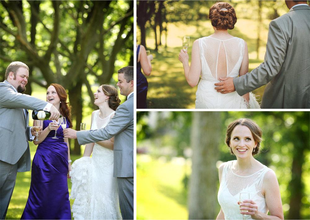 19-Minneapolis-Minnesota-Wedding-Photographer-by-Andrew-Vick-Photography-Summer-Bride-Groom-Bridesmaid-Groomsmen-Bridal-Party-Celebration-Champagne-Stephanie-and-Robert.jpg