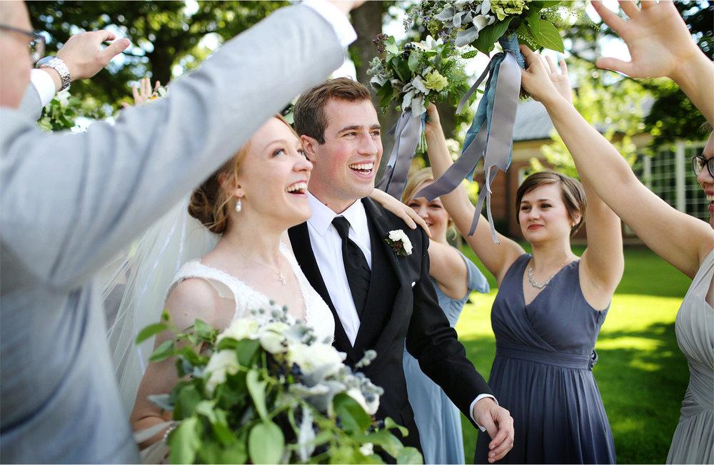 19-Edina-Minnesota-Wedding-Photographer-by-Andrew-Vick-Photography-Summer-Our-Lady-of-Grace-Catholic-Parish-Church-Bride-Groom-Bridal-Party-Bridesmaids-Groomsmen-Excitement-Betsy-and-Jon.jpg