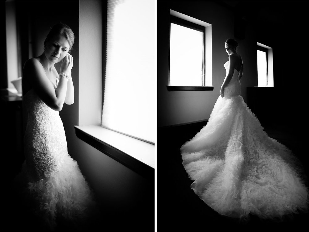 01-Saint-Paul-Minnesota-Wedding-Photographer-by-Andrew-Vick-Photography-Summer-Nazareth-Chapel-University-of-Nowthwestern-Bride-Getting-Ready-Black-and-White-Dress-Earrings-Hallie-and-Ted.jpg