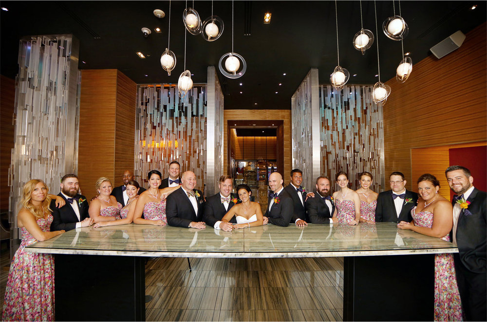 07-Minneapolis-Minnesota-Wedding-Photographer-by-Andrew-Vick-Photography-Summer-Loews-Hotel-Bride-Groom-Bridal-Party-Groomsmen-Bridesmaids-Lindsay-and-Dustin.jpg