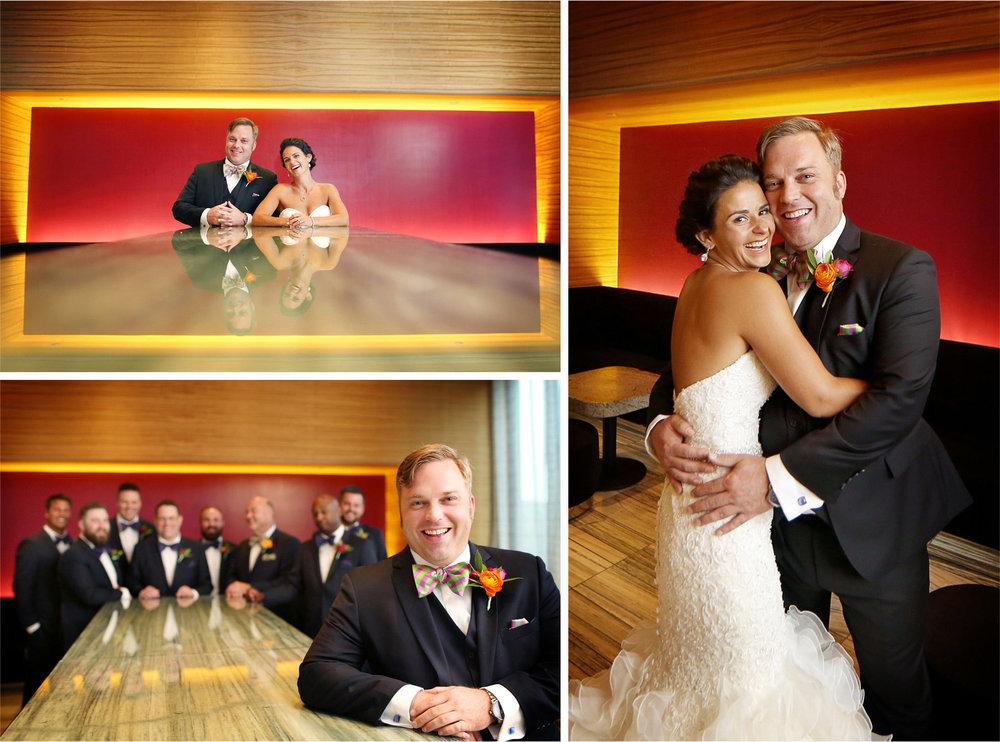 08-Minneapolis-Minnesota-Wedding-Photographer-by-Andrew-Vick-Photography-Summer-Loews-Hotel-Bride-Groom-Groomsmen-Lindsay-and-Dustin.jpg