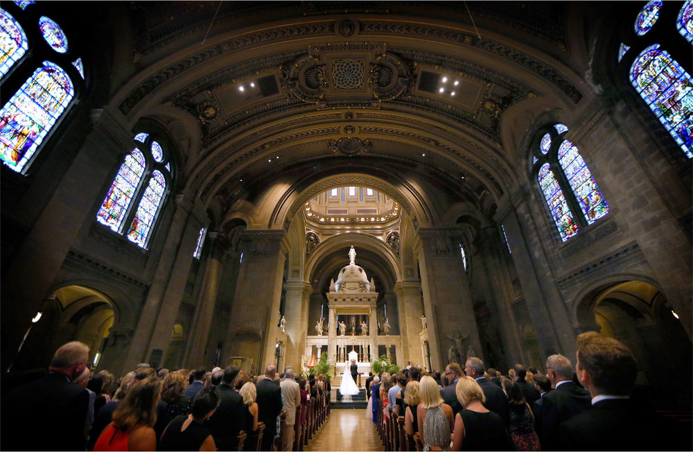 11-Minneapolis-Minnesota-Wedding-Photographer-by-Andrew-Vick-Photography-Summer-Basilica-of-Saint-Mary-Ceremony-Bride-Groom-Vows-Emily-and-Jay.jpg