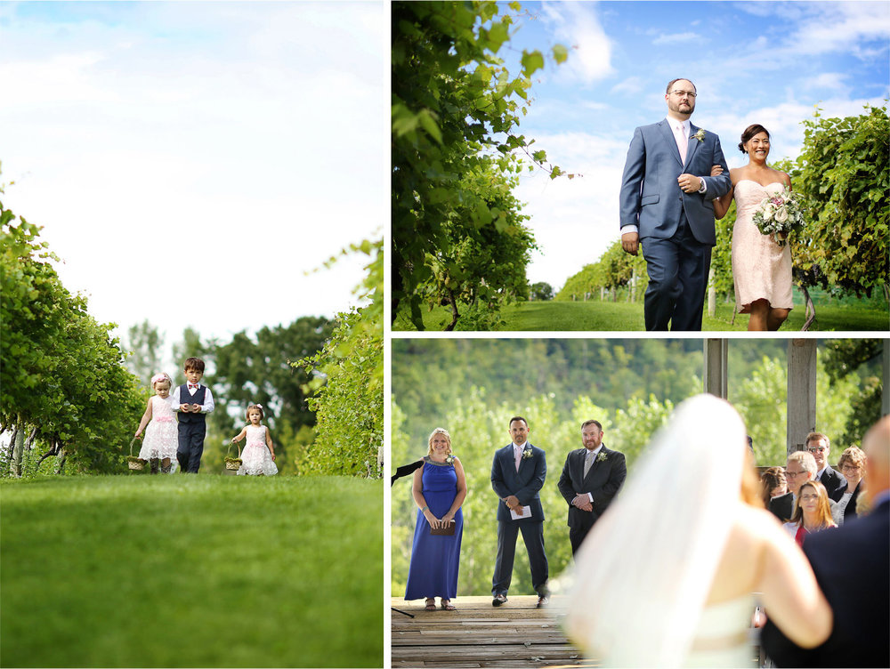 13-Cannon-Falls-Minnesota-Wedding-Photographer-by-Andrew-Vick-Photography-Summer-River-Winery-Ceremony-Bride-Groom-Bridal-Party-Flower-Girl-Ring-Bearer-Vineyard-Becca-and-Donal.jpg