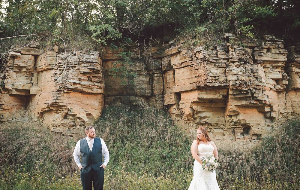 20-Cannon-Falls-Minnesota-Wedding-Photographer-by-Andrew-Vick-Photography-Summer-River-Winery-Bride-Groom-Sand-Stone-Vintage-Becca-and-Donal.jpg