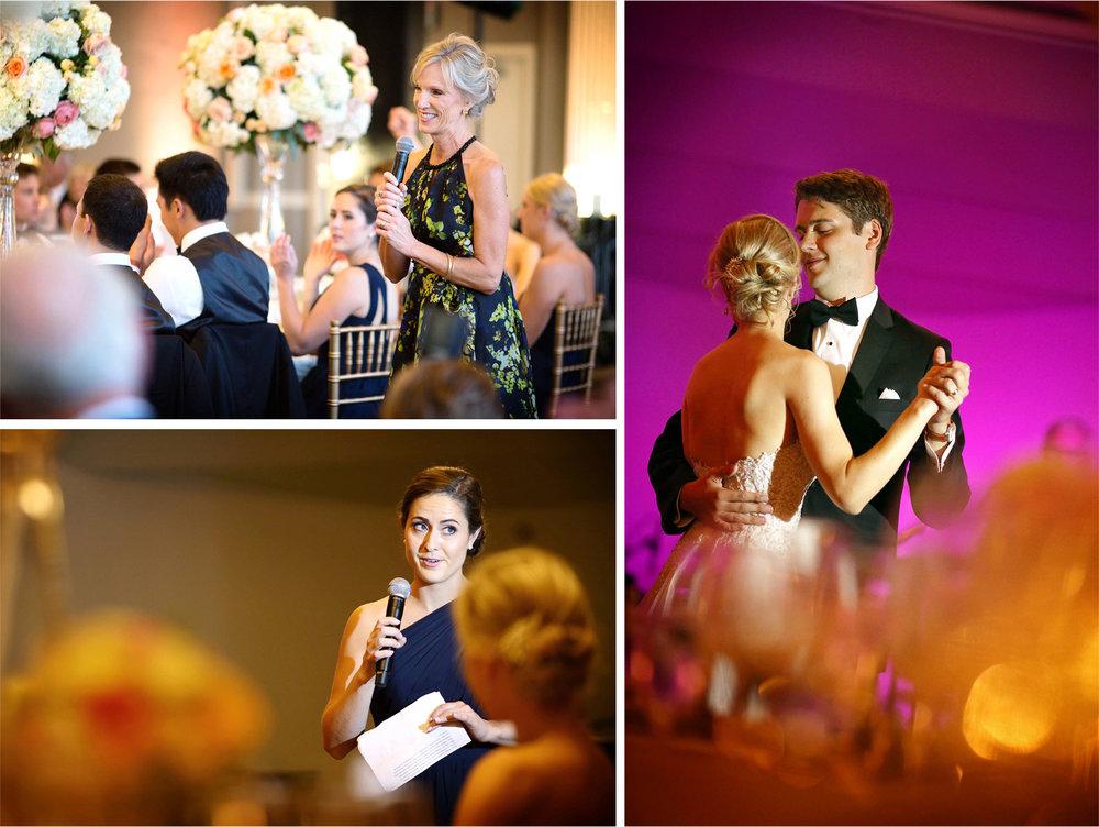 25-Minneapolis-Minnesota-Wedding-Photographer-by-Andrew-Vick-Photography-Summer--Calhoun-Beach-Club-Reception-Bride-Groom-Speeches-Mother-Parents-Bridesmaid-Dance-Michelle-and-Kevin.jpg