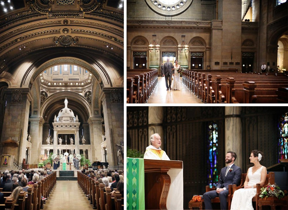 13-Minneapolis-Minnesota-Wedding-Photographer-by-Andrew-Vick-Photography-Summer-Basilica-of-Saint-Mary-Church-Ceremony-Bride-Groom-Father-Parents-Vows-Ashley-and-Eric.jpg