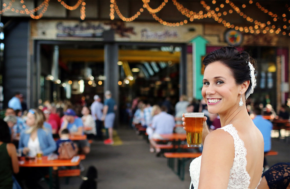 17-Minneapolis-Minnesota-Wedding-Photographer-by-Andrew-Vick-Photography-Summer-Bauhaus-Brew-Labs-Brewery-Bride-Beer-Drinks-Ashley-and-Eric.jpg