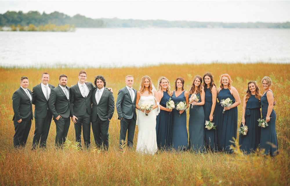 15-Dellwood-Minnesota-Wedding-Photographer-by-Andrew-Vick-Photography-Summer-Country-Club-Bride-Groom-Bridal-Party-Bridesmaids-Groomsmen-White-Bear-Lake-Vintage-Sarah-and-Landon.jpg