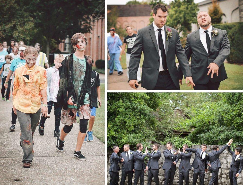 08-Bowling-Green-Kentucky-Wedding-Photographer-by-Andrew-Vick-Photography-Destination-Summer-Groom-Groomsmen-Zombie-Pub-Crawl-Vintage-Katie-and-Jon.jpg