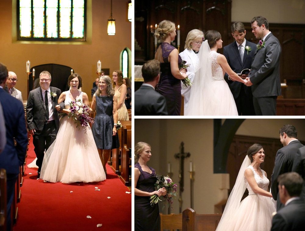 12-Bowling-Green-Kentucky-Wedding-Photographer-by-Andrew-Vick-Photography-Destination-Summer-Christ-Episcopal-Church-Ceremony-Bride-Groom-Father-Parents-Vows-Katie-and-Jon.jpg