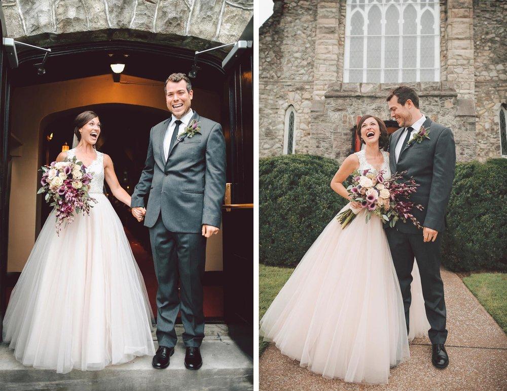 14-Bowling-Green-Kentucky-Wedding-Photographer-by-Andrew-Vick-Photography-Destination-Summer-Christ-Episcopal-Church-Bride-Groom-Celebration-Vintage-Katie-and-Jon.jpg