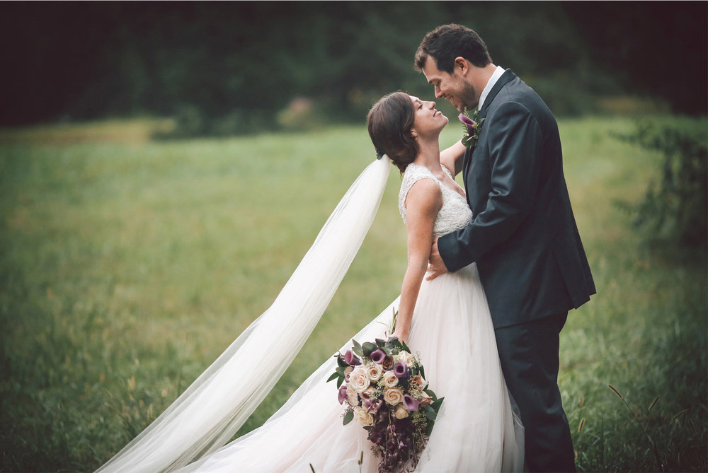 17-Bowling-Green-Kentucky-Wedding-Photographer-by-Andrew-Vick-Photography-Destination-Summer-Bride-Groom-Embrace-Field-Vintage-Katie-and-Jon.jpg