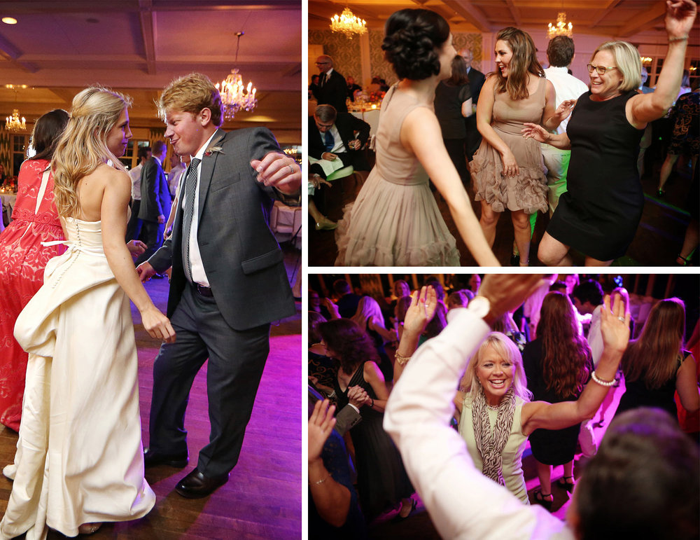 22-Minneapolis-Minnesota-Wedding-Photographer-by-Andrew-Vick-Photography-Fall-Autumn-Minikahda-Club-Reception-Bride-Groom-Dance-Guests-Krissy-and-James.jpg