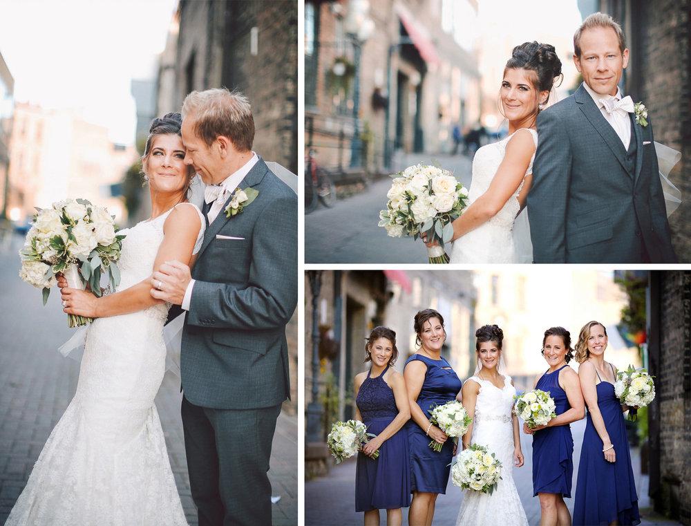 10-Minneapolis-Minnesota-Wedding-Photographer-by-Andrew-Vick-Photography-Fall-Autumn-Loring-Park-Bride-Groom-Flowers-Bridesmaids-Vintage-Paula-and-Jason.jpg