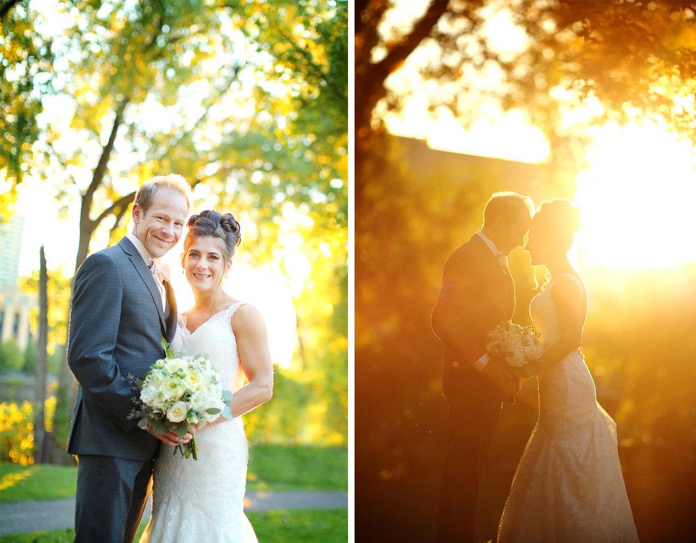 21-Minneapolis-Minnesota-Wedding-Photographer-by-Andrew-Vick-Photography-Fall-Autumn-Bride-Groom-Flowers-Sunset-Paula-and-Jason.jpg