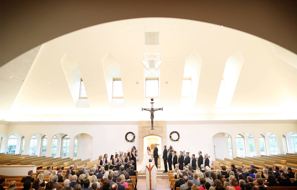 14-Minneapolis-Minnesota-Wedding-Photographer-by-Andrew-Vick-Photography-Fall-Autumn-Our-Lady-of-Grace-Catholic-Church-Ceremony-Bride-Groom-Bridesmaids-Groomsmen-Bridal-Party-Vows-Kristy-and-Jack.jpg