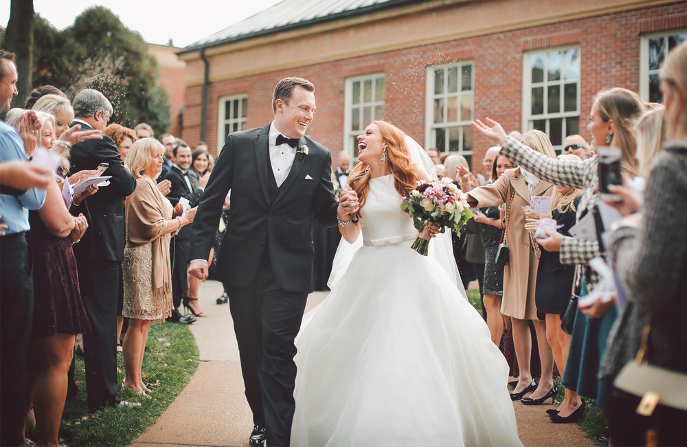 16-Minneapolis-Minnesota-Wedding-Photographer-by-Andrew-Vick-Photography-Fall-Autumn-Our-Lady-of-Grace-Catholic-Church-Ceremony-Bride-Groom-Recessional-Confetti-Vintage-Kristy-and-Jack.jpg