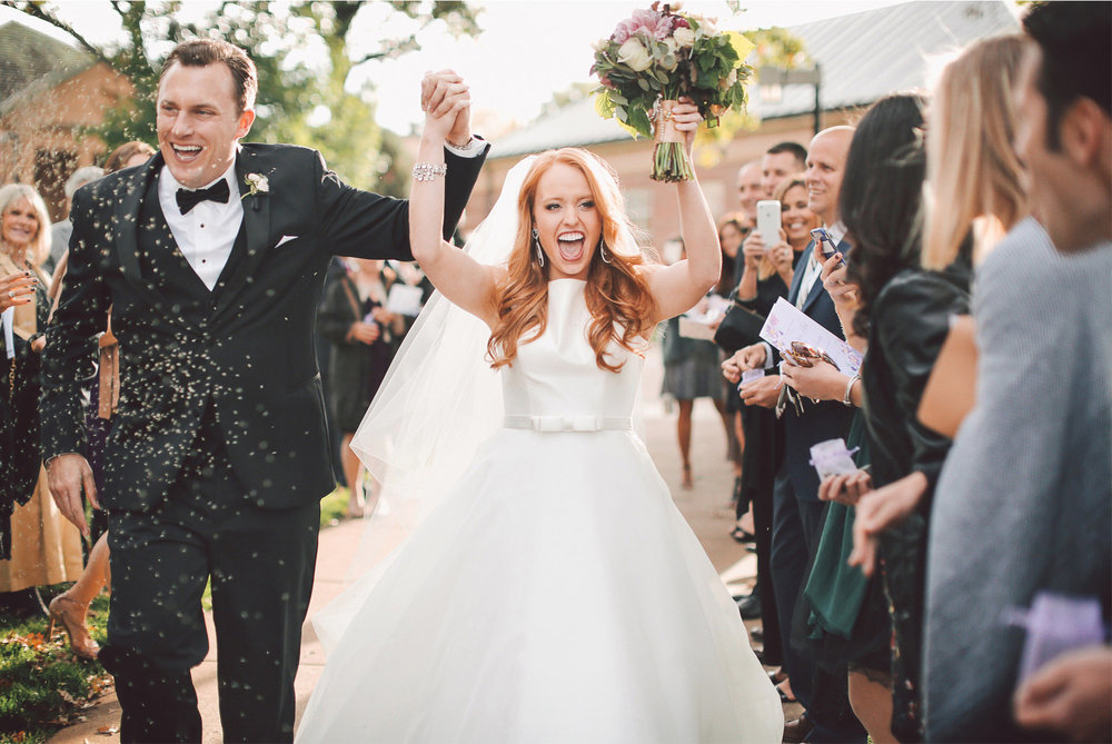 17-Minneapolis-Minnesota-Wedding-Photographer-by-Andrew-Vick-Photography-Fall-Autumn-Our-Lady-of-Grace-Catholic-Church-Ceremony-Bride-Groom-Recessional-Confetti-Vintage-Kristy-and-Jack.jpg