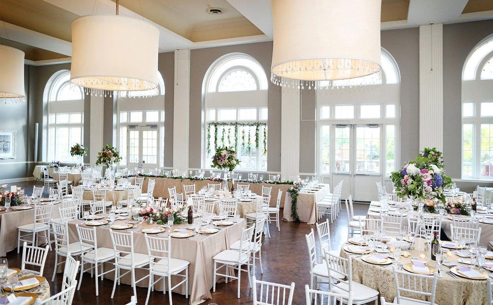 25-Minneapolis-Minnesota-Wedding-Photographer-by-Andrew-Vick-Photography-Fall-Autumn-Calhoun-Beach-Club-Reception-Decor-Decorations-Details-Flowers-Place-Setting-Room-Kristy-and-Jack.jpg