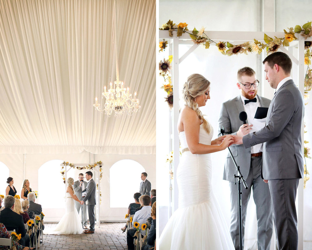 17-Stillwater-Minnesota-Wedding-Photographer-by-Andrew-Vick-Photography-Fall-Autumn-StoneRidge-Golf-Club-Ceremony-Bride-Groom-Rings-Vows-Micaela-and-Derek.jpg