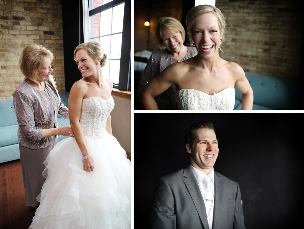 06-Milwaukee-Wisconsin-Wedding-Photographer-by-Andrew-Vick-Photography-Fall-Autumn-Destination-Iron-Horse-Hotel-Getting-Ready-Bride-Groom-Mother-Parents-Dress-Tina-and-Kevin.jpg