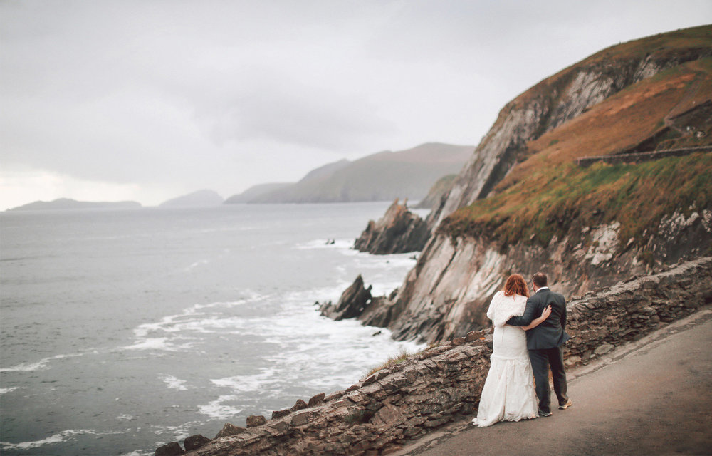 14-Kilarney-Ireland-Wedding-Photographer-by-Andrew-Vick-Photography-Fall-Autumn-Destination-Bride-Groom-Village-Landscape-Countryside-Ocean-Embrace-Vintage-Becca-and-Donal.jpg