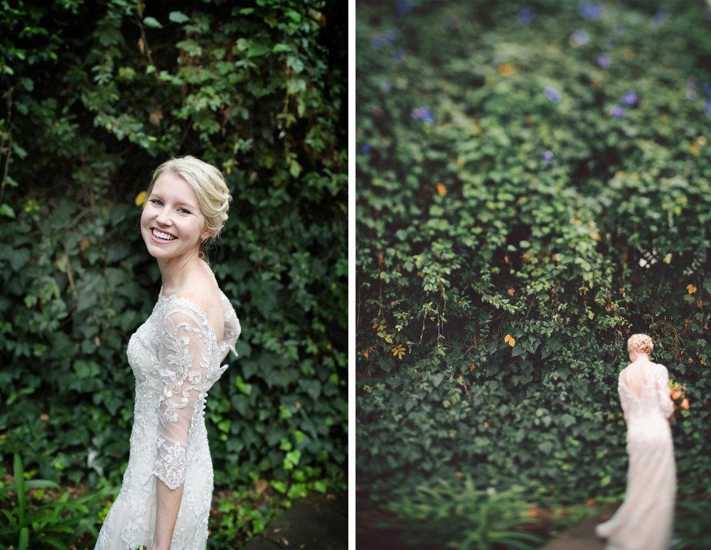 02-La-Canada-Flintridge-California-Wedding-Photographer-by-Andrew-Vick-Photography-Fall-Autumn-Destination-Getting-Ready-Bride-Dress-Tilt-Shift-Vintage-Fawn-and-Jay.jpg