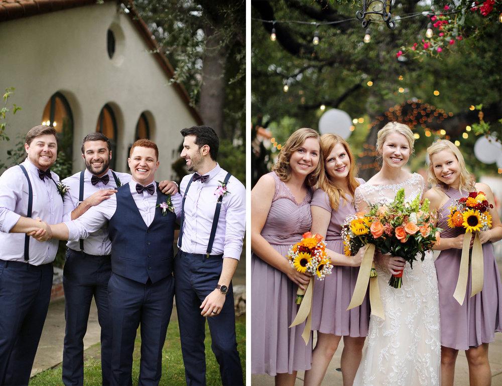 04-La-Canada-Flintridge-California-Wedding-Photographer-by-Andrew-Vick-Photography-Fall-Autumn-Destination-Bride-Groom-Bridal-Party-Bridesmaids-Groomsmen-Flowers-Fawn-and-Jay.jpg