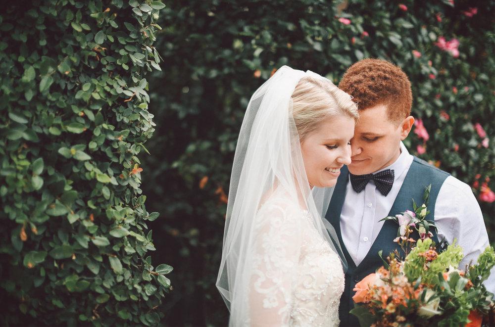 12-La-Canada-Flintridge-California-Wedding-Photographer-by-Andrew-Vick-Photography-Fall-Autumn-Destination-Bride-Groom-Embrace-Vintage-Fawn-and-Jay.jpg