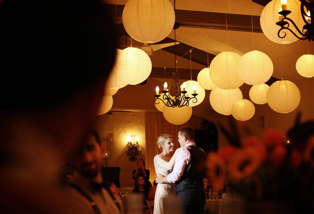 14-La-Canada-Flintridge-California-Wedding-Photographer-by-Andrew-Vick-Photography-Fall-Autumn-Destination-Reception-Bride-Groom-Dance-Fawn-and-Jay.jpg